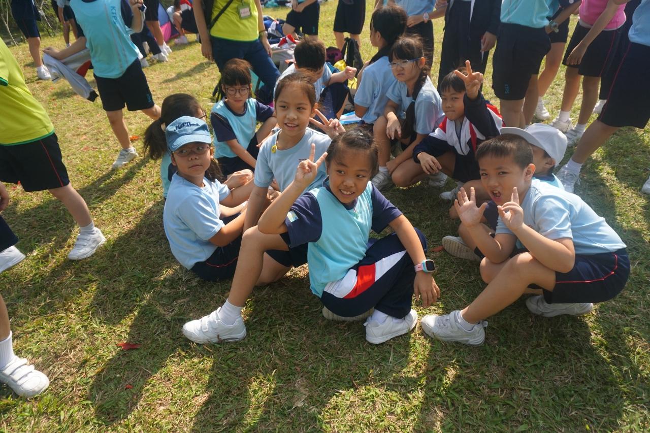 http://keito.school.hk/sites/default/files/dsc07418.jpg