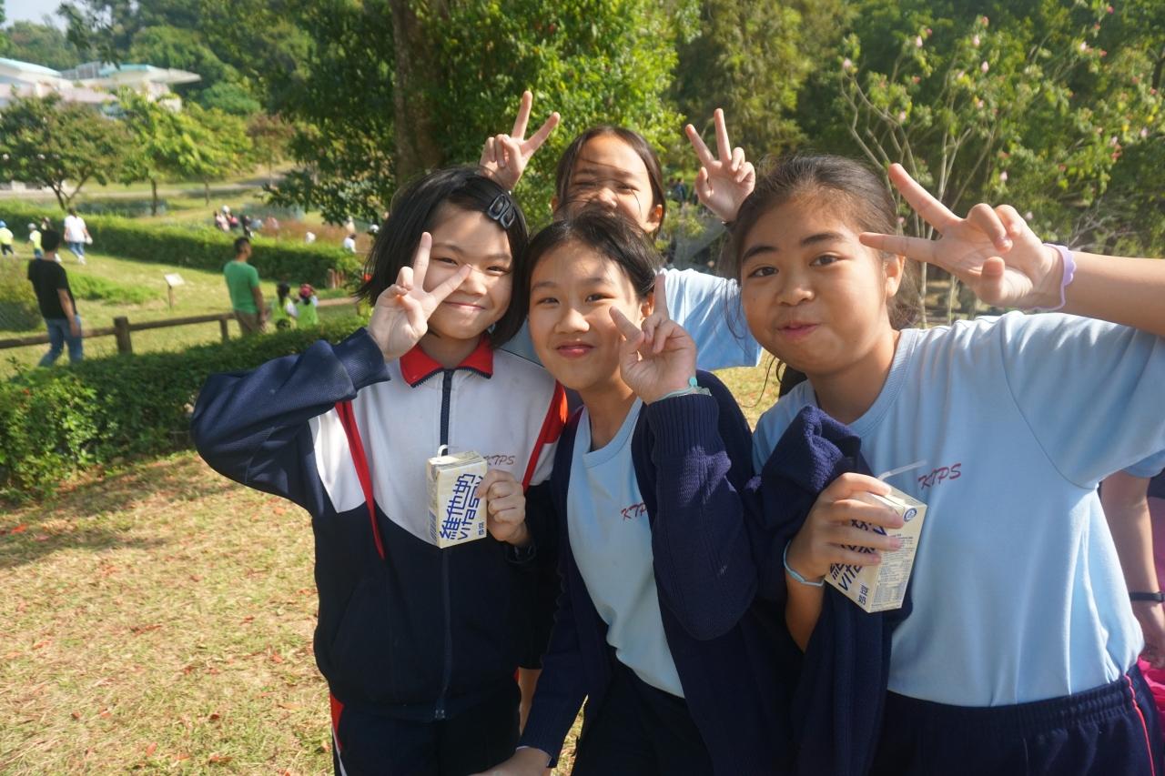 http://keito.school.hk/sites/default/files/dsc07419.jpg