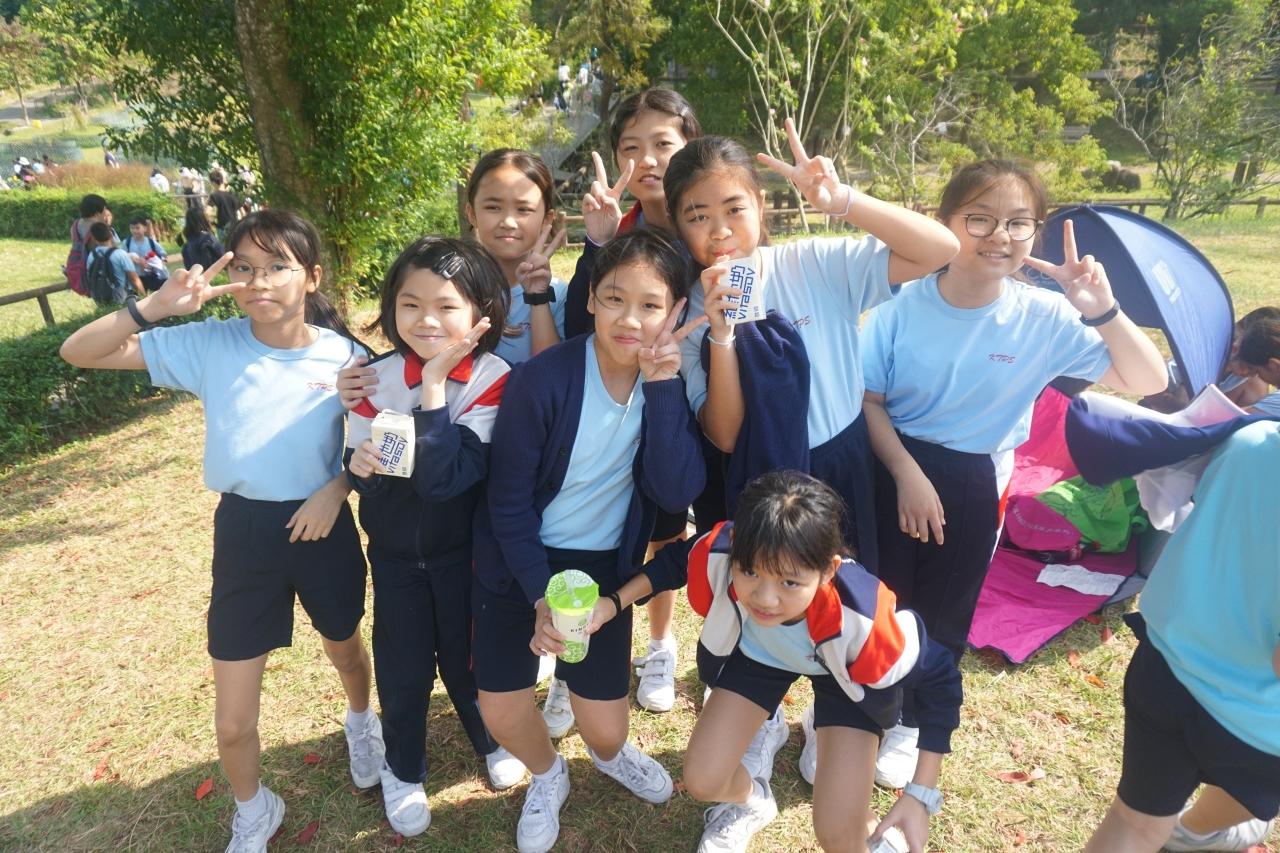 http://keito.school.hk/sites/default/files/dsc07422.jpg
