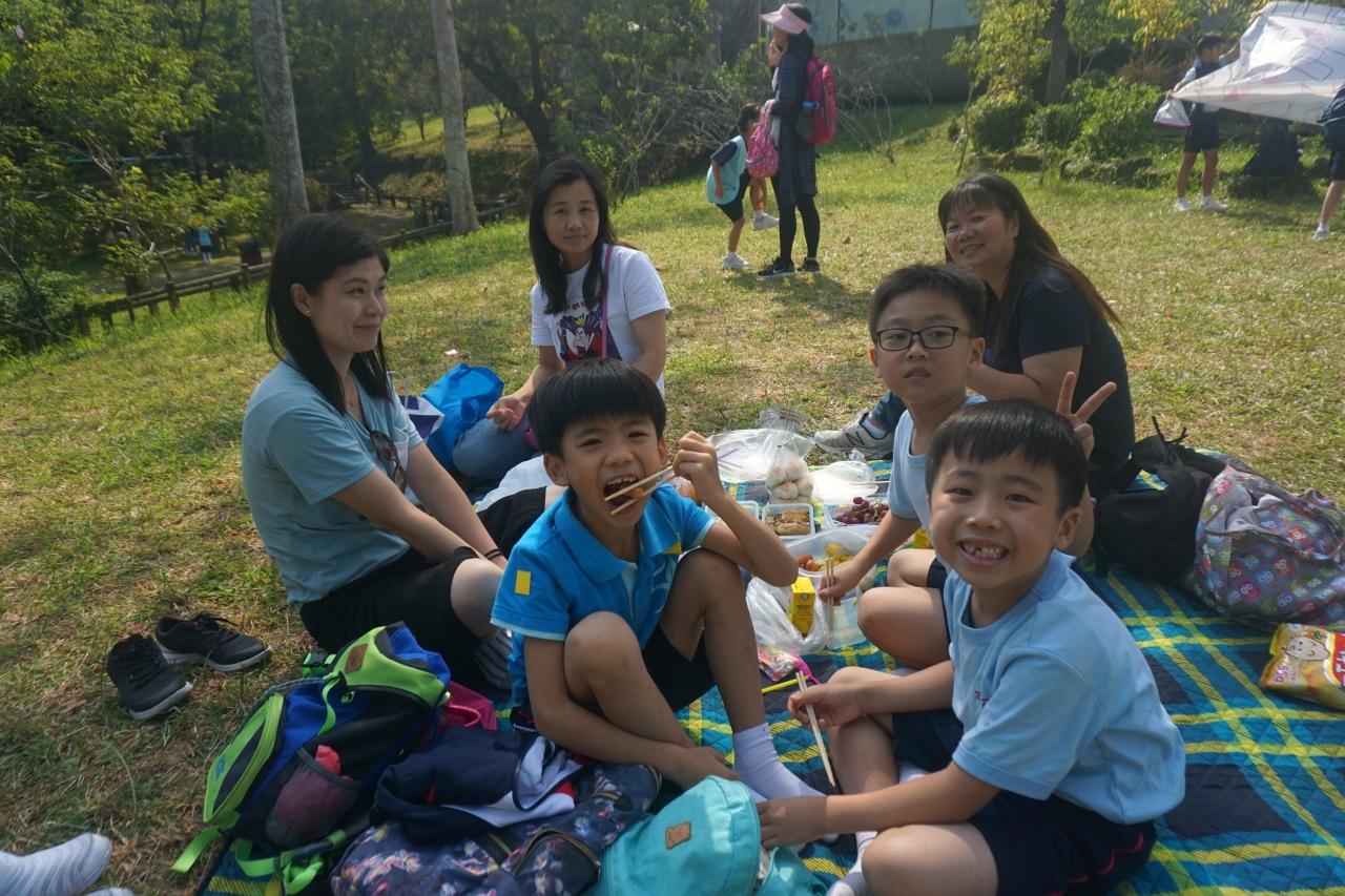http://keito.school.hk/sites/default/files/dsc07423.jpg