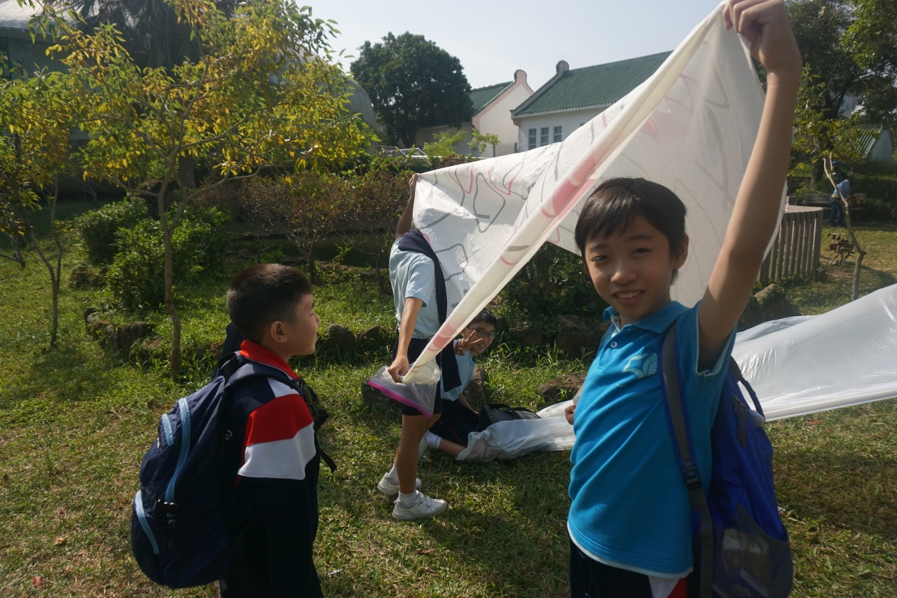 http://keito.school.hk/sites/default/files/dsc07425.jpg