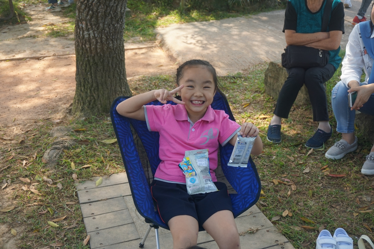 http://keito.school.hk/sites/default/files/dsc07430.jpg
