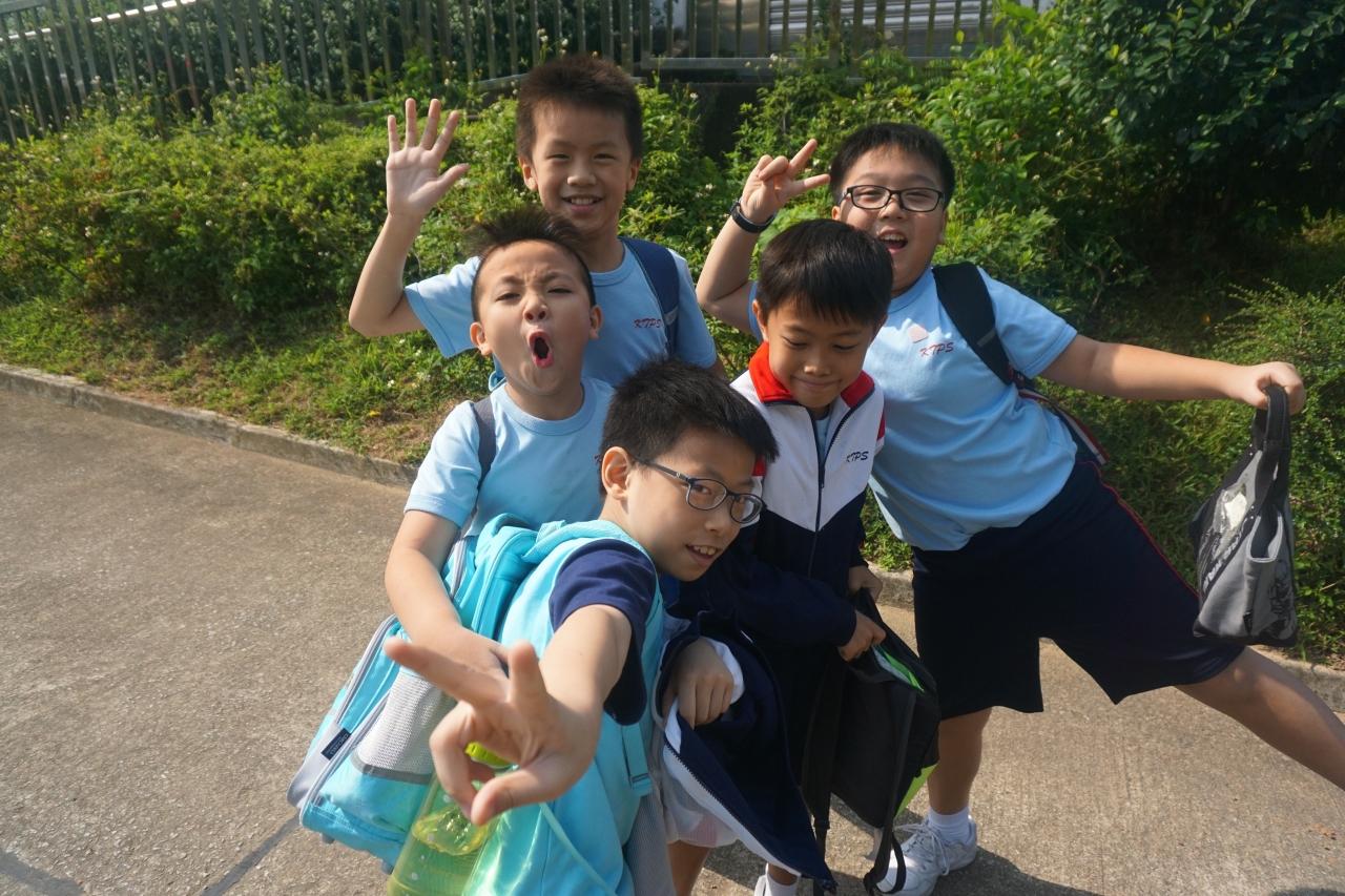 http://keito.school.hk/sites/default/files/dsc07431.jpg