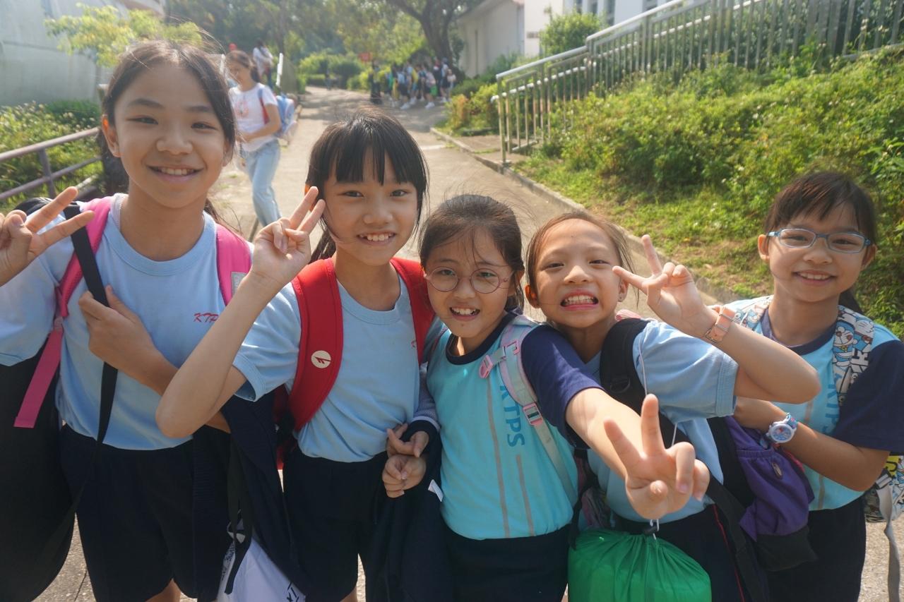http://keito.school.hk/sites/default/files/dsc07433.jpg