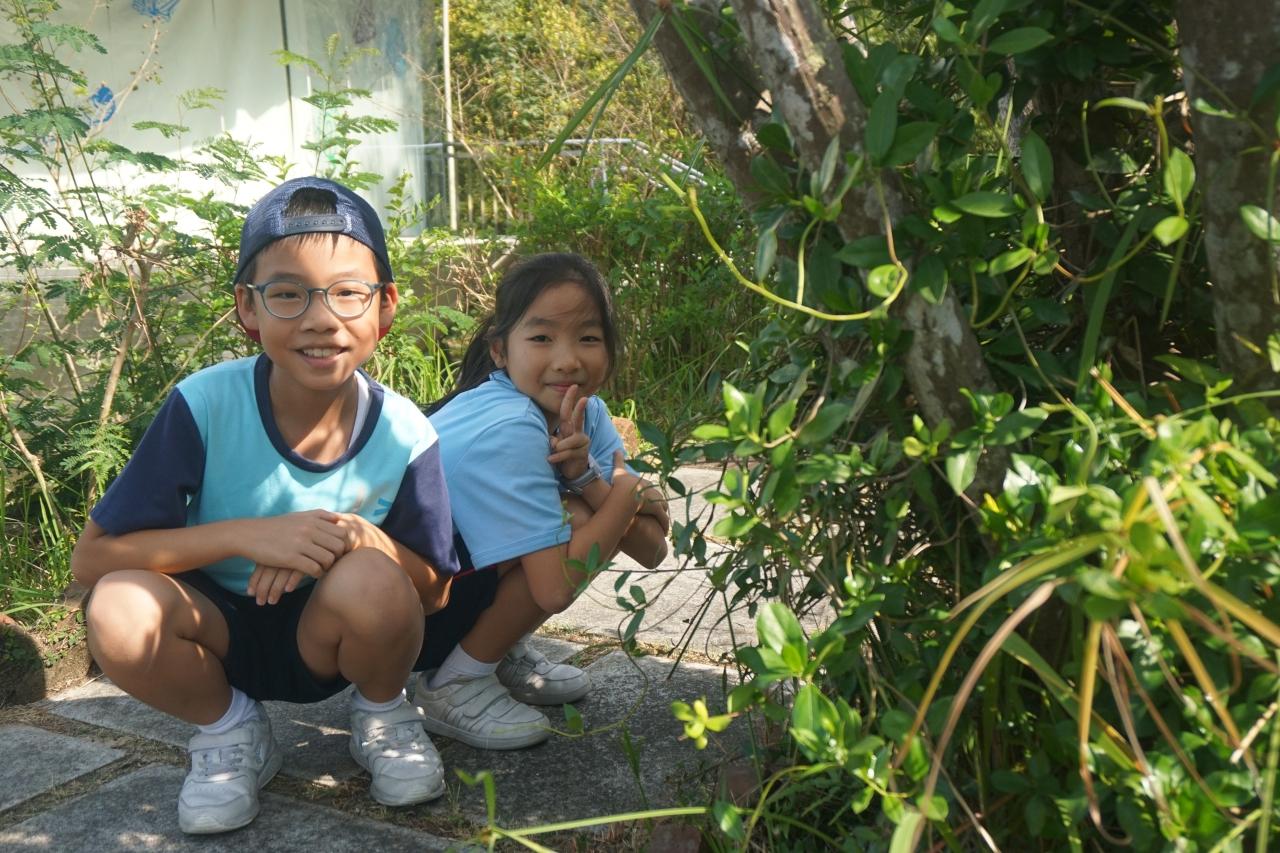 http://keito.school.hk/sites/default/files/dsc07440.jpg