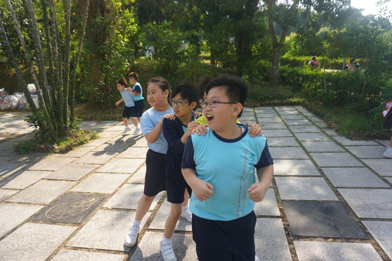 http://keito.school.hk/sites/default/files/dsc07442.jpg