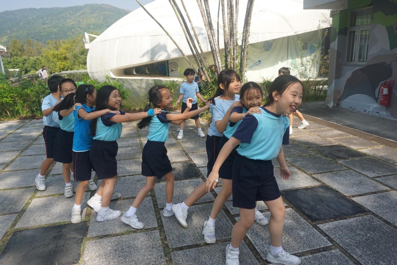 http://keito.school.hk/sites/default/files/dsc07443.jpg