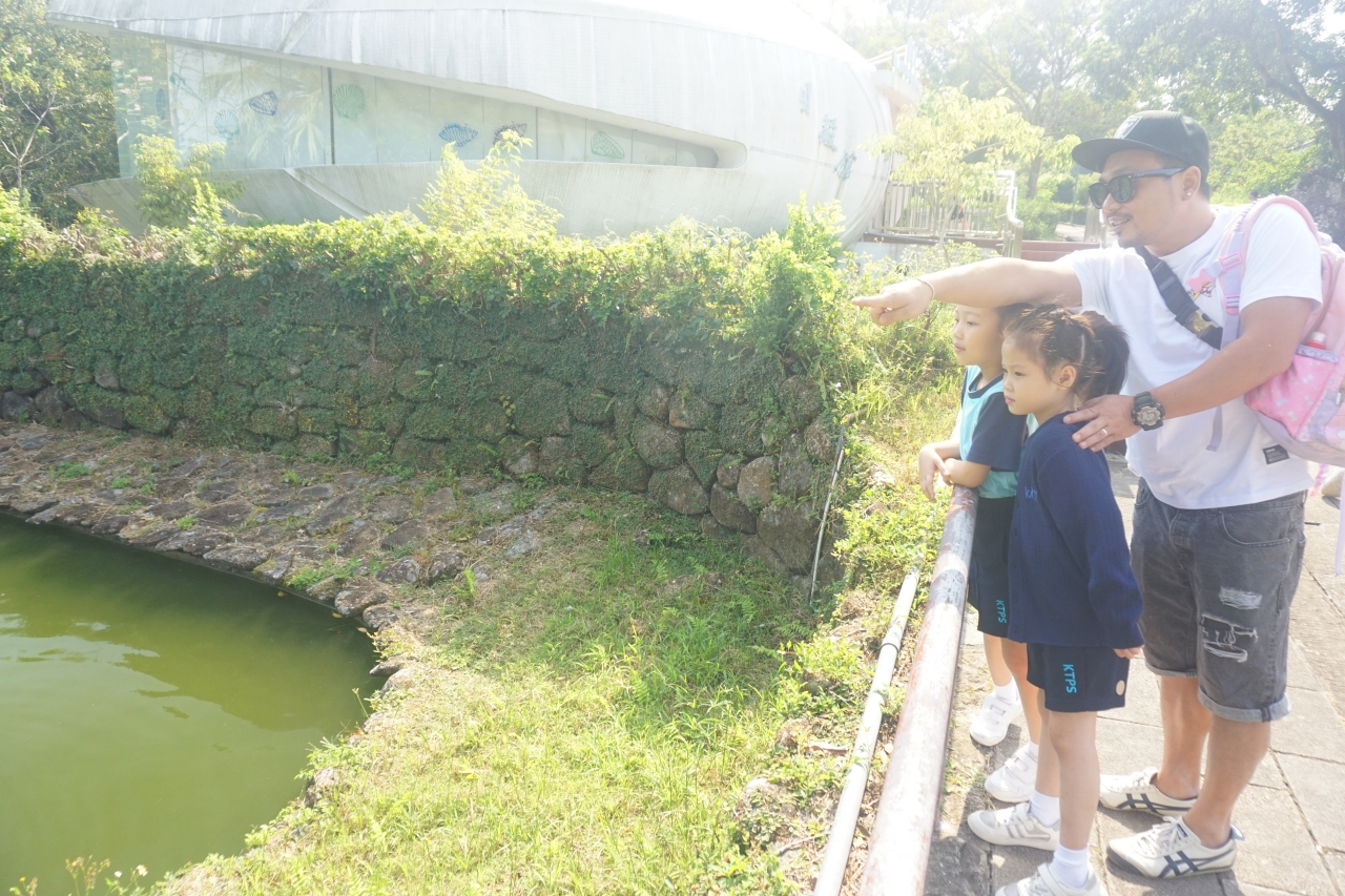 http://keito.school.hk/sites/default/files/dsc07448.jpg