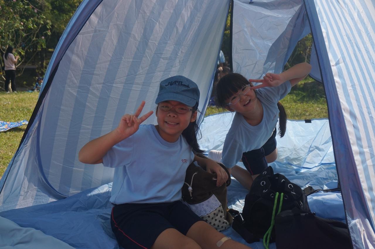 http://keito.school.hk/sites/default/files/dsc07450.jpg