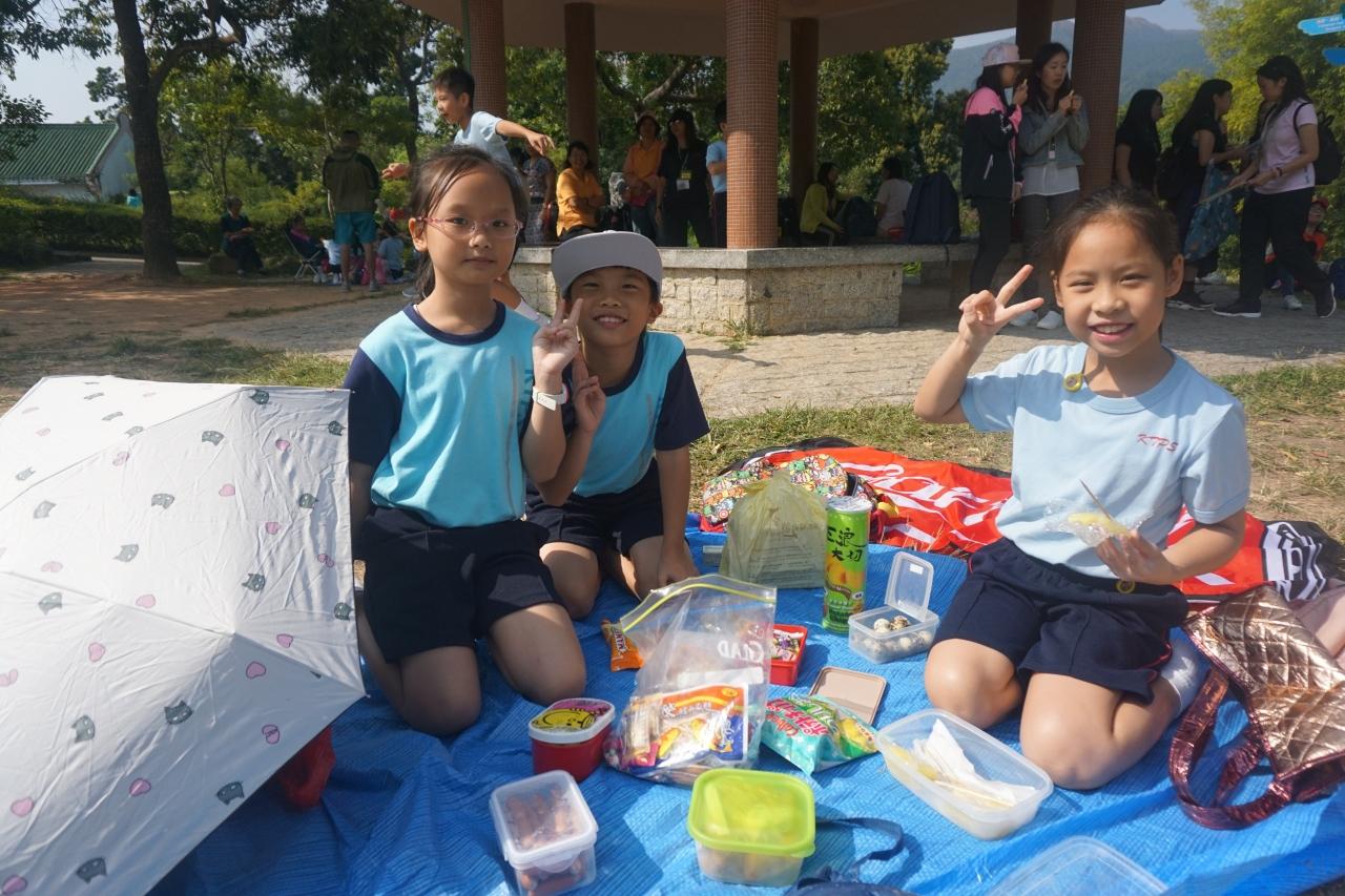 http://keito.school.hk/sites/default/files/dsc07451.jpg