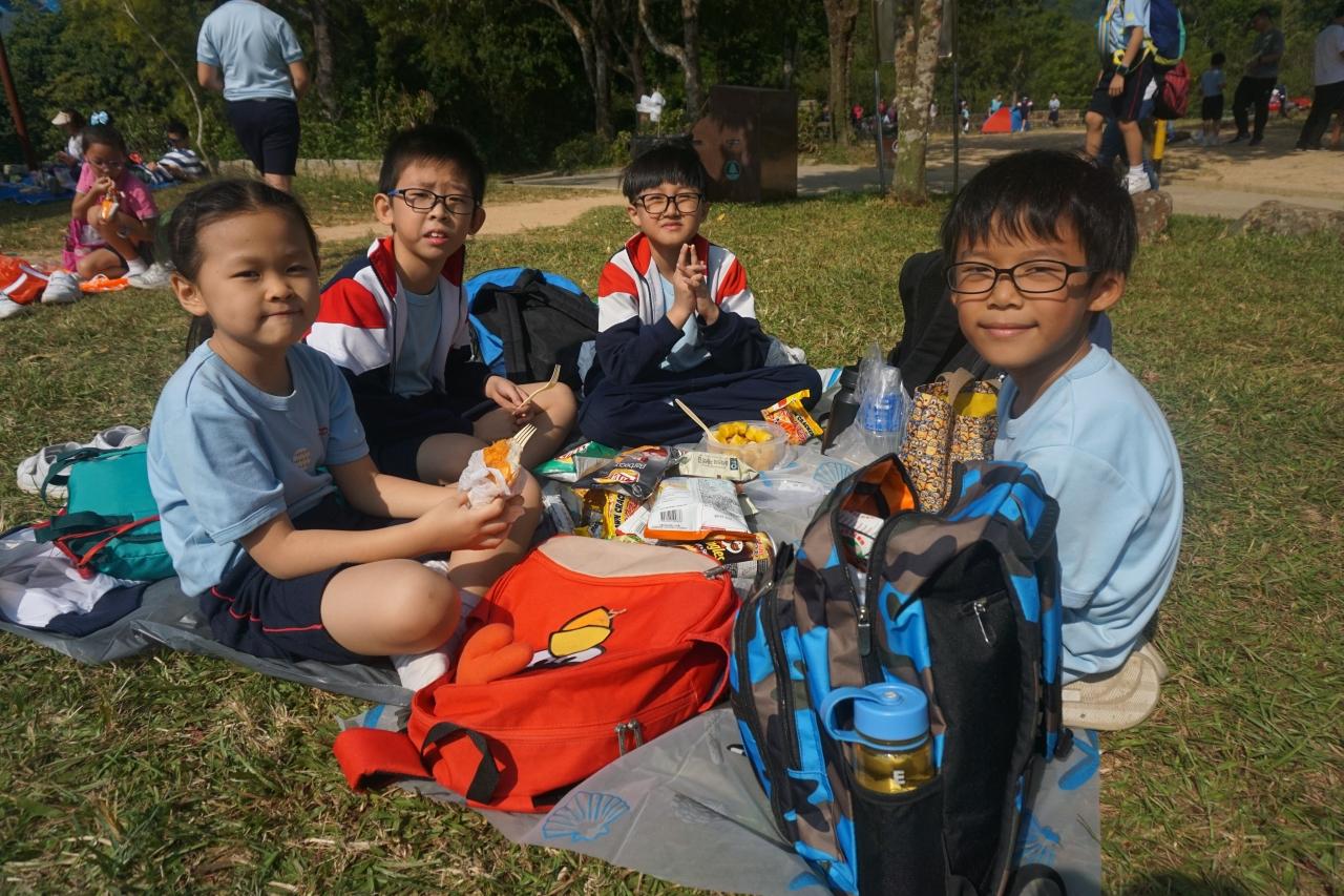 http://keito.school.hk/sites/default/files/dsc07453.jpg