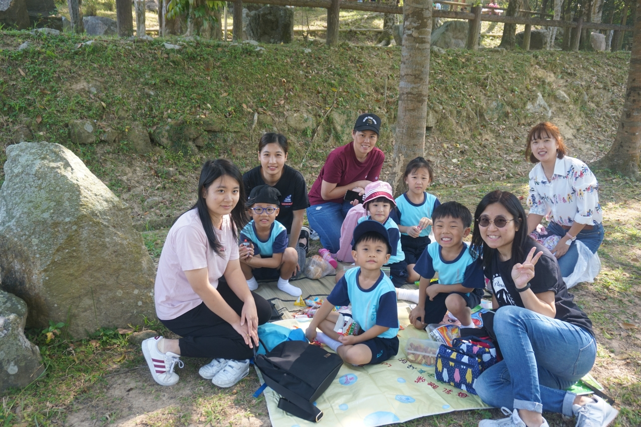http://keito.school.hk/sites/default/files/dsc07459.jpg