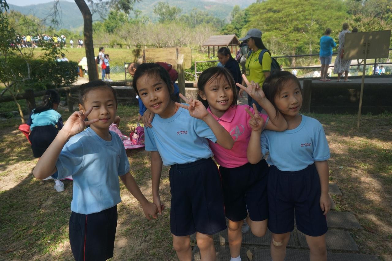 http://keito.school.hk/sites/default/files/dsc07461.jpg