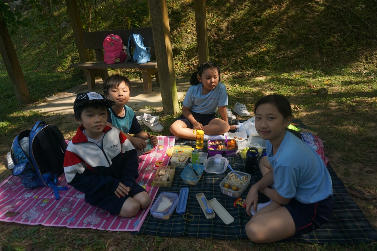 http://keito.school.hk/sites/default/files/dsc07462.jpg