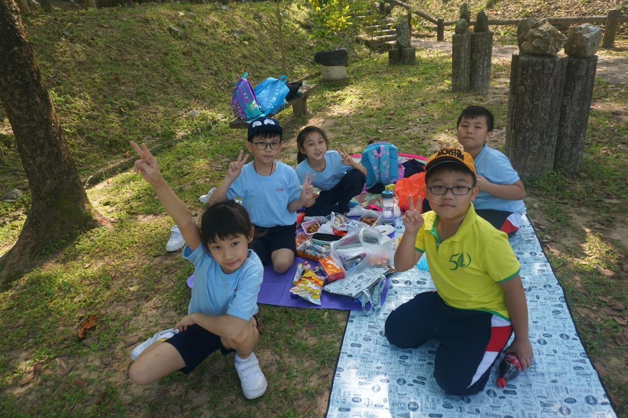 http://keito.school.hk/sites/default/files/dsc07464.jpg