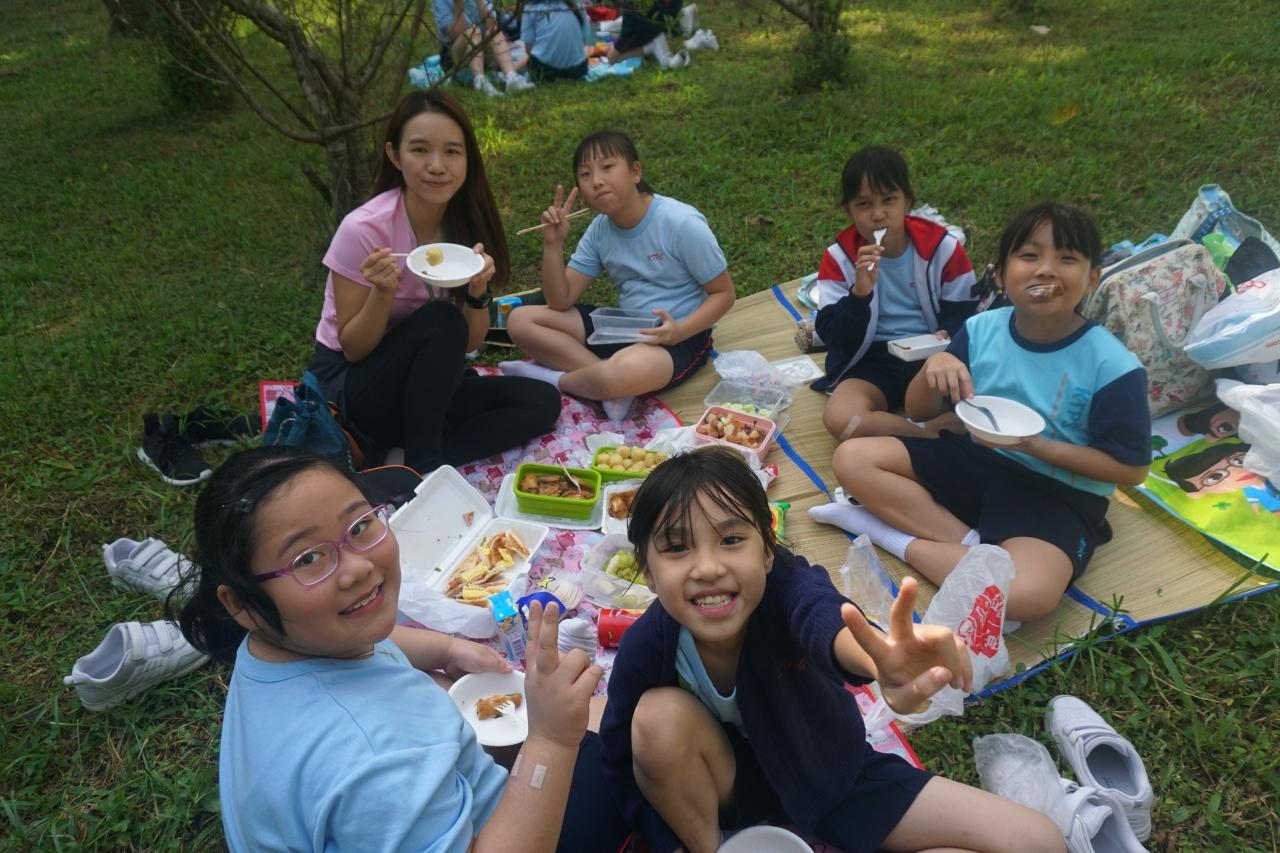 http://keito.school.hk/sites/default/files/dsc07467.jpg