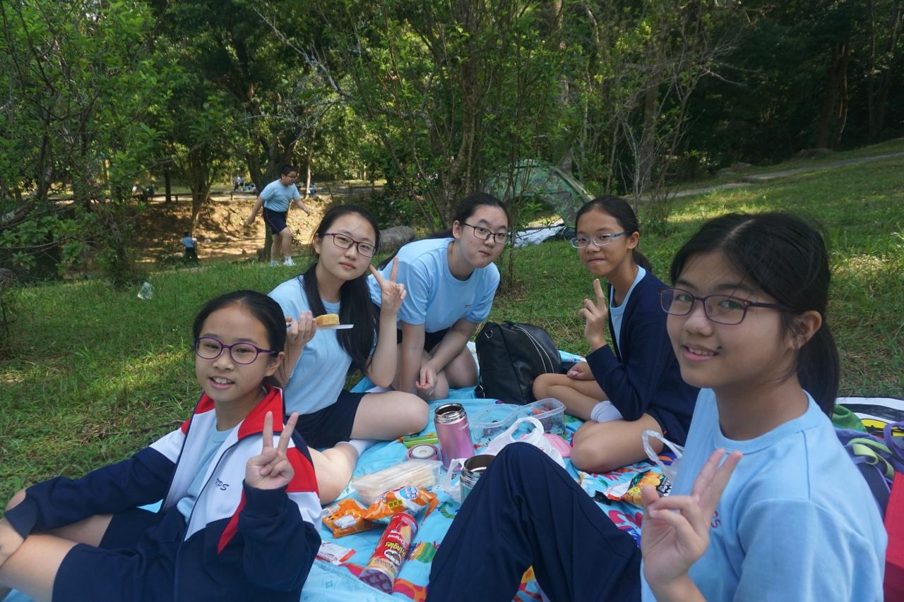 http://keito.school.hk/sites/default/files/dsc07469.jpg