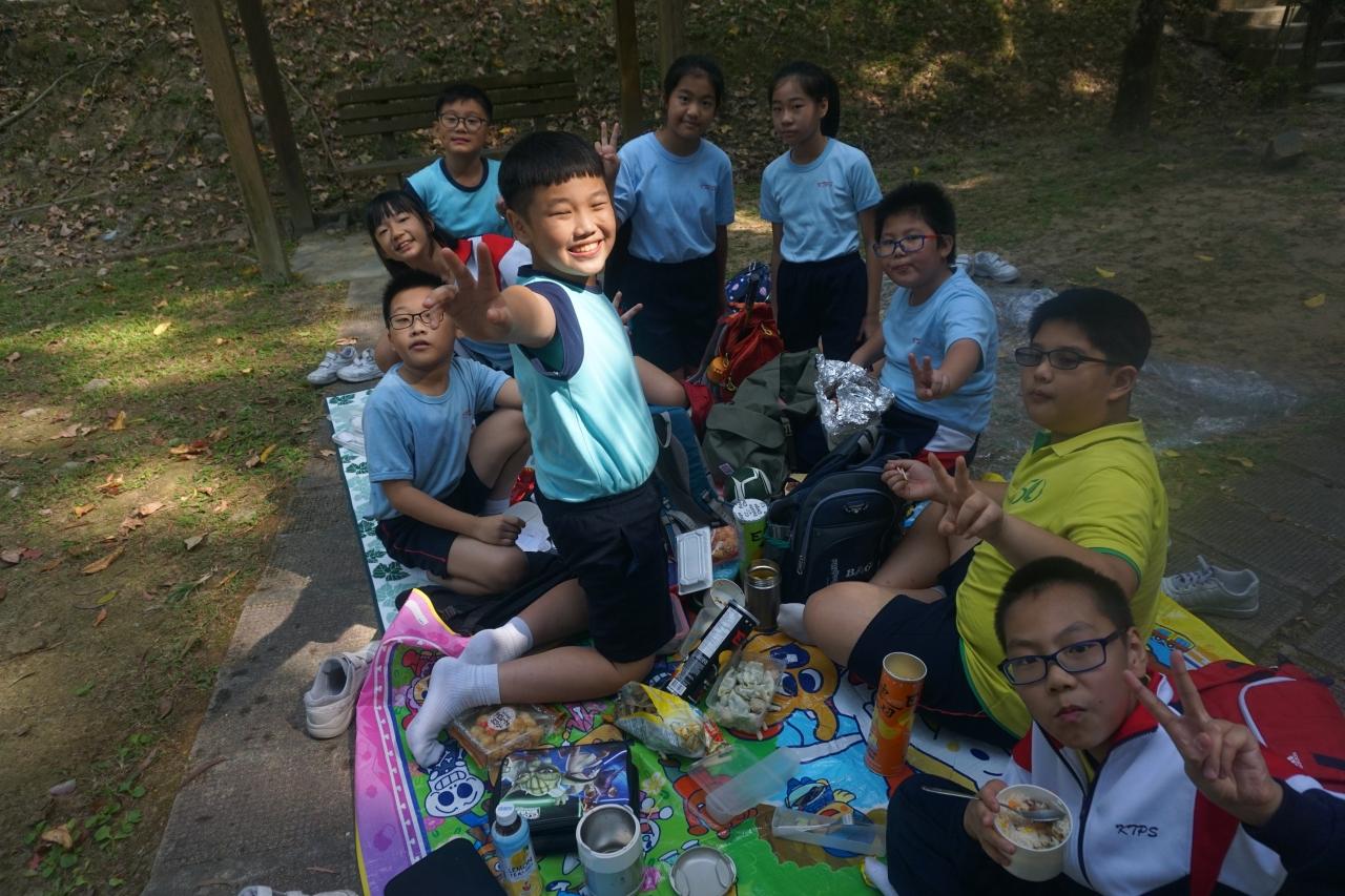 http://keito.school.hk/sites/default/files/dsc07471.jpg