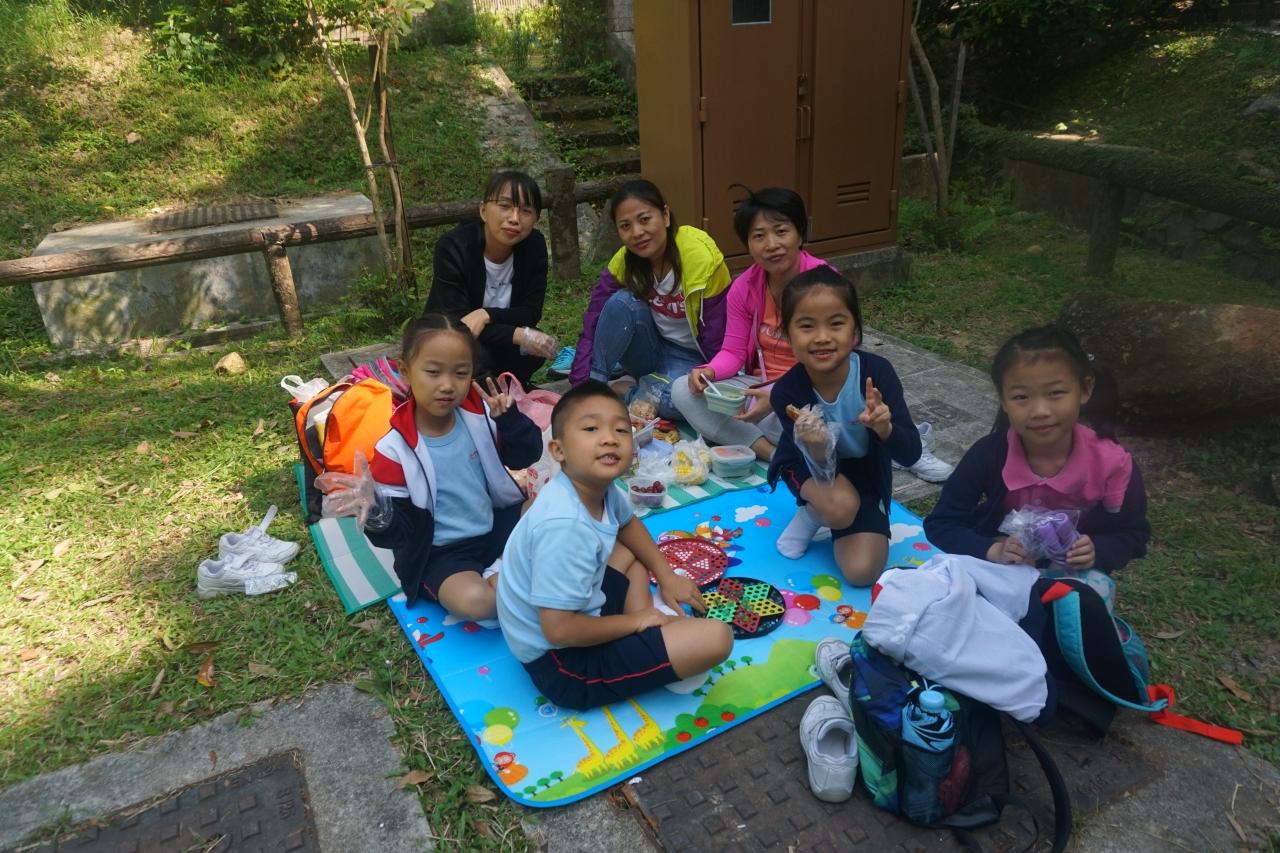 http://keito.school.hk/sites/default/files/dsc07479.jpg