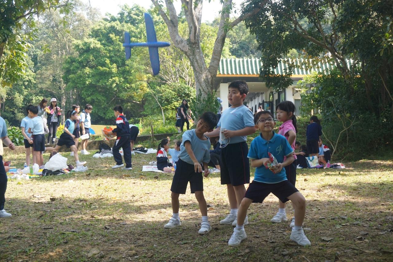 http://keito.school.hk/sites/default/files/dsc07489.jpg