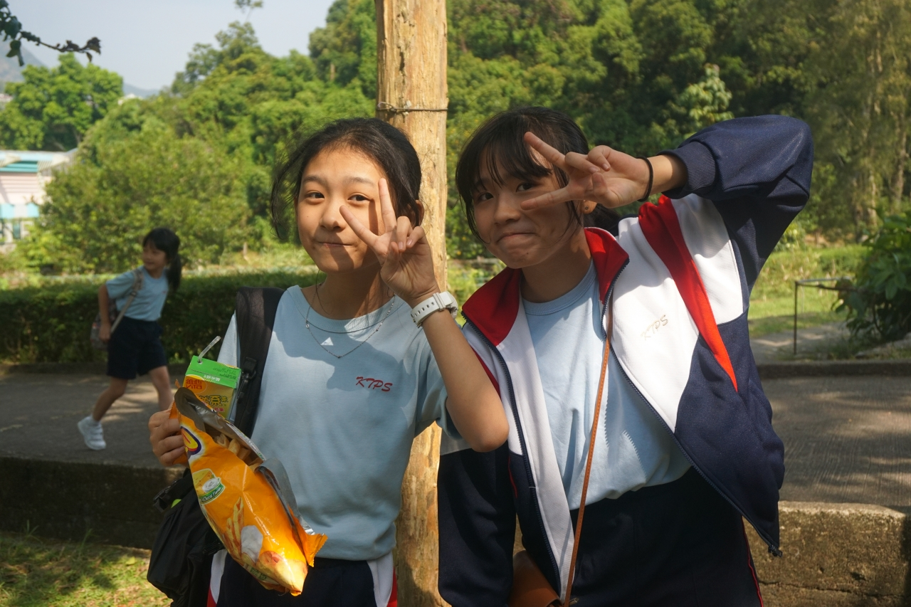 http://keito.school.hk/sites/default/files/dsc07496.jpg