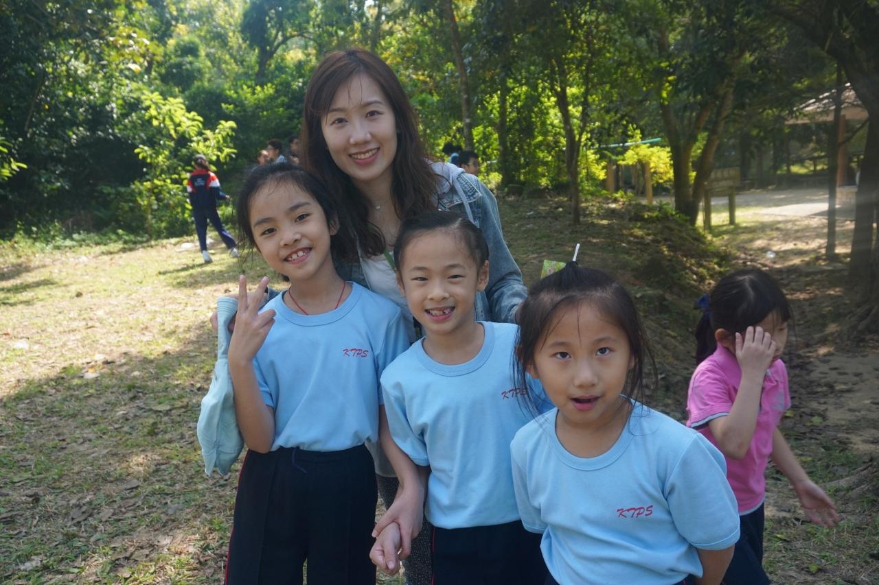 http://keito.school.hk/sites/default/files/dsc07498.jpg