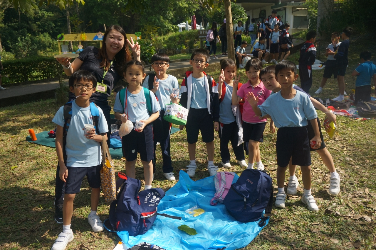 http://keito.school.hk/sites/default/files/dsc07499.jpg
