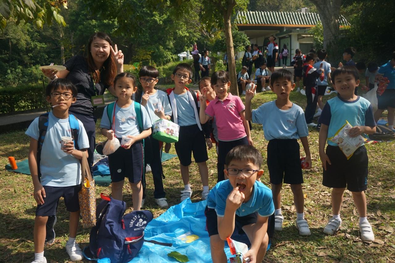 http://keito.school.hk/sites/default/files/dsc07501.jpg
