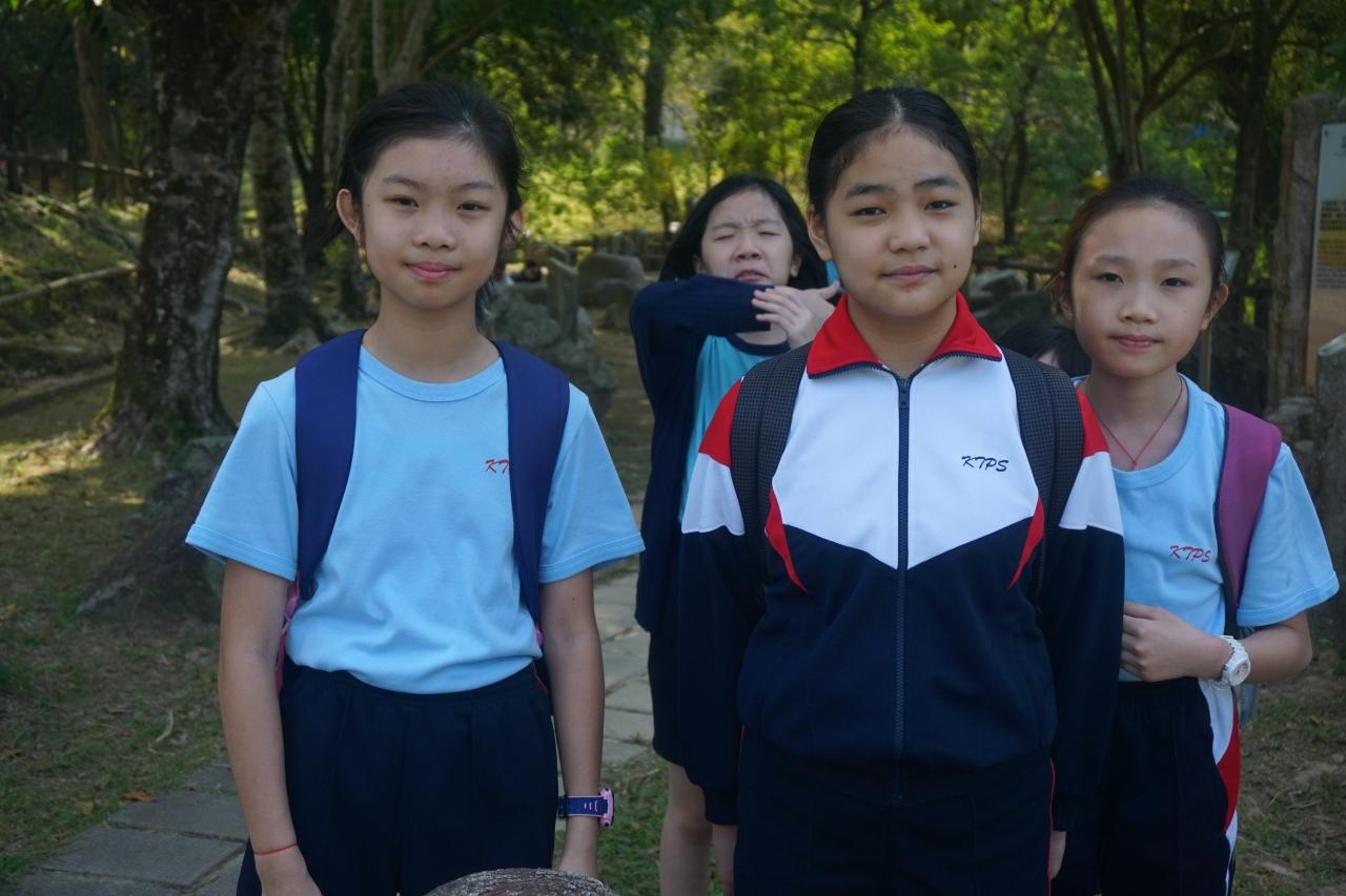 http://keito.school.hk/sites/default/files/dsc07509.jpg