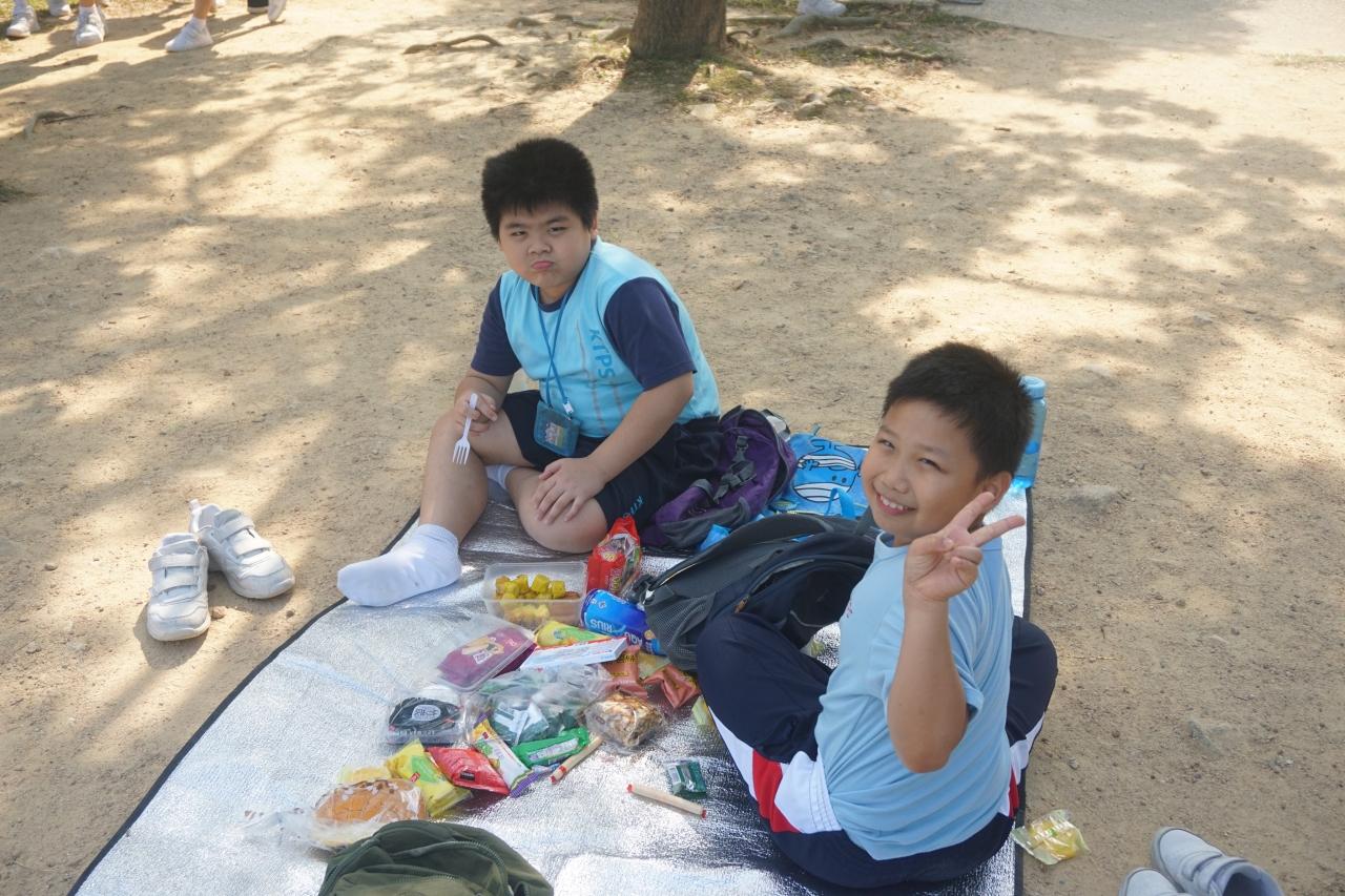 http://keito.school.hk/sites/default/files/dsc07515.jpg