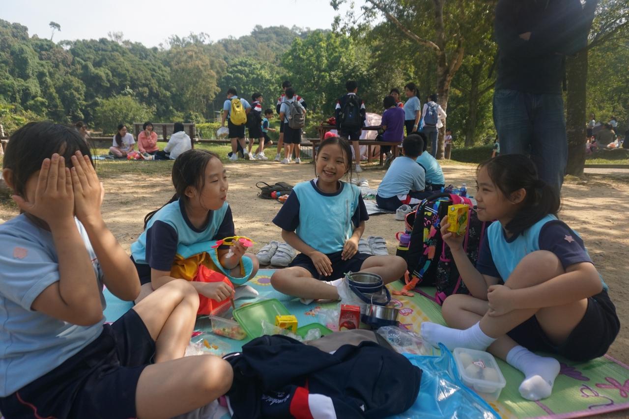 http://keito.school.hk/sites/default/files/dsc07516.jpg