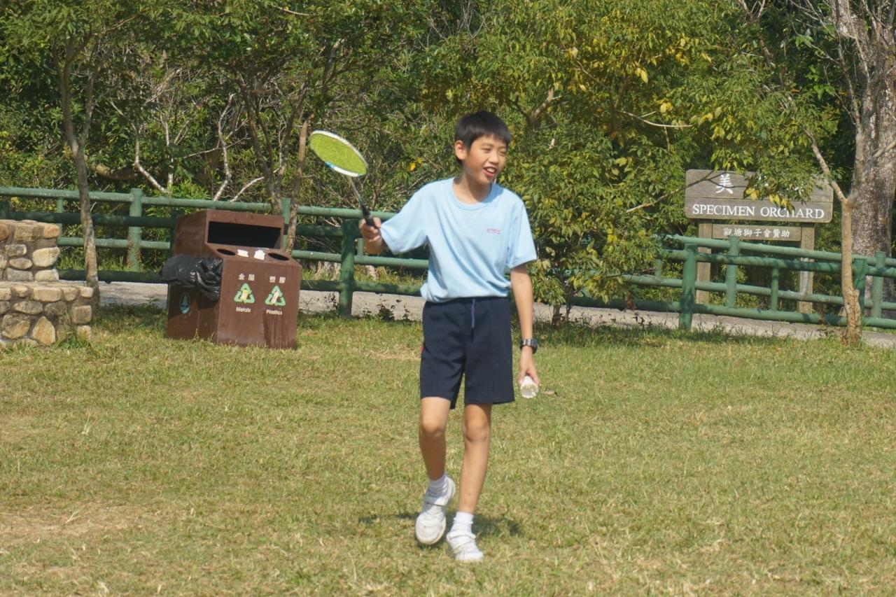 http://keito.school.hk/sites/default/files/dsc07528.jpg