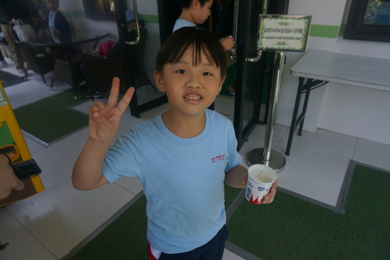 http://keito.school.hk/sites/default/files/dsc07541.jpg