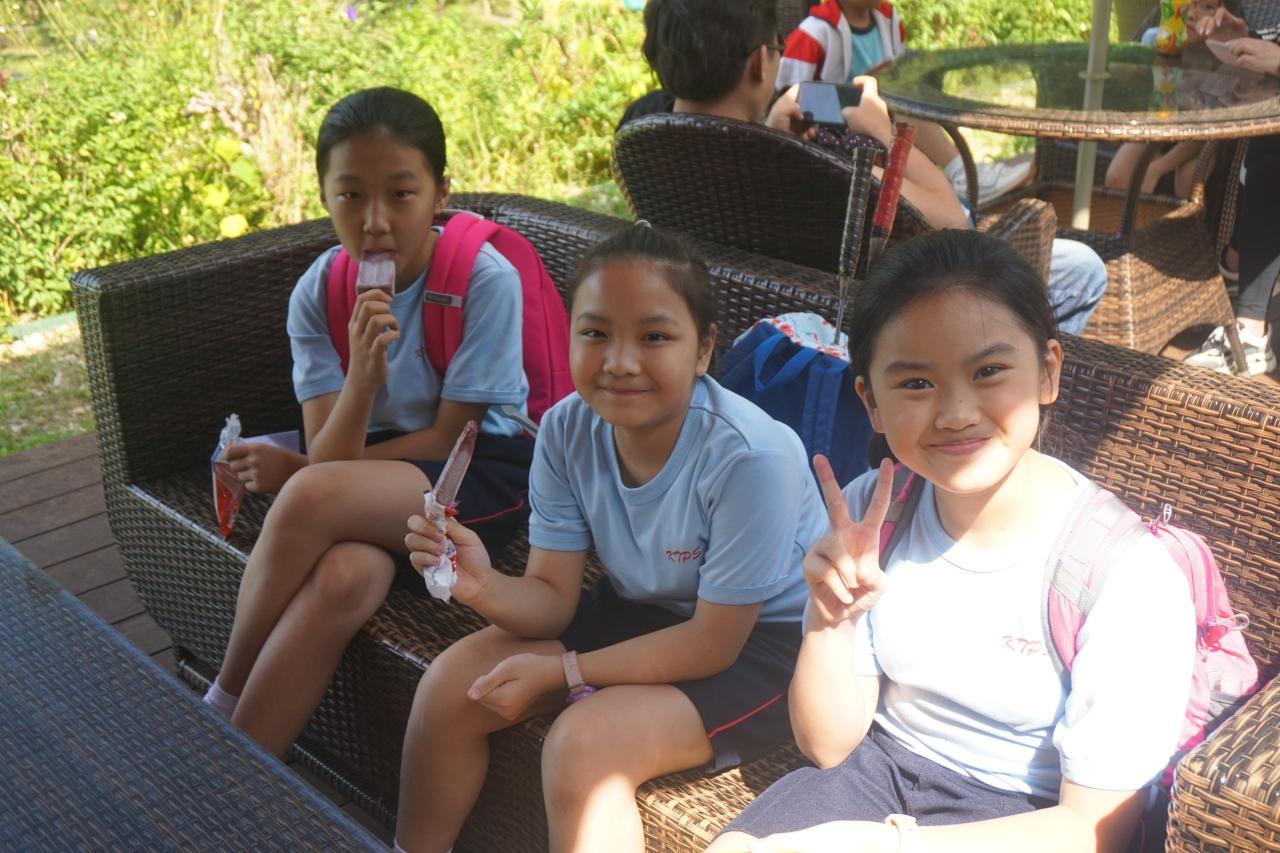 http://keito.school.hk/sites/default/files/dsc07544.jpg
