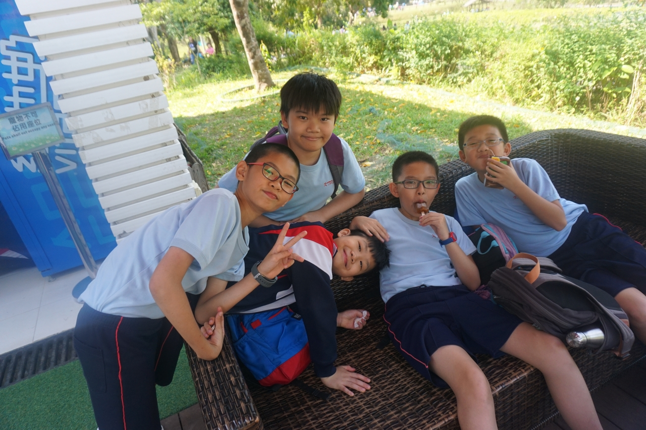 http://keito.school.hk/sites/default/files/dsc07546.jpg