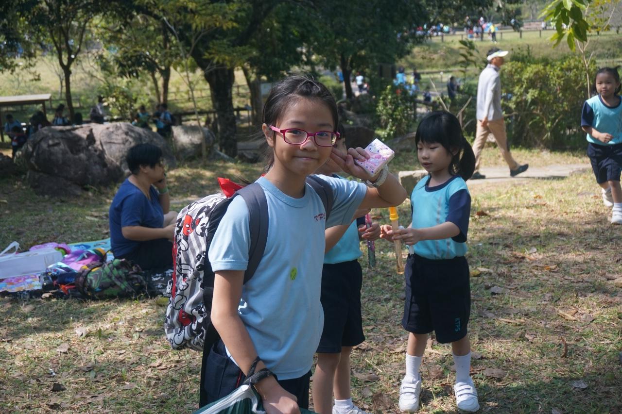 http://keito.school.hk/sites/default/files/dsc07553.jpg