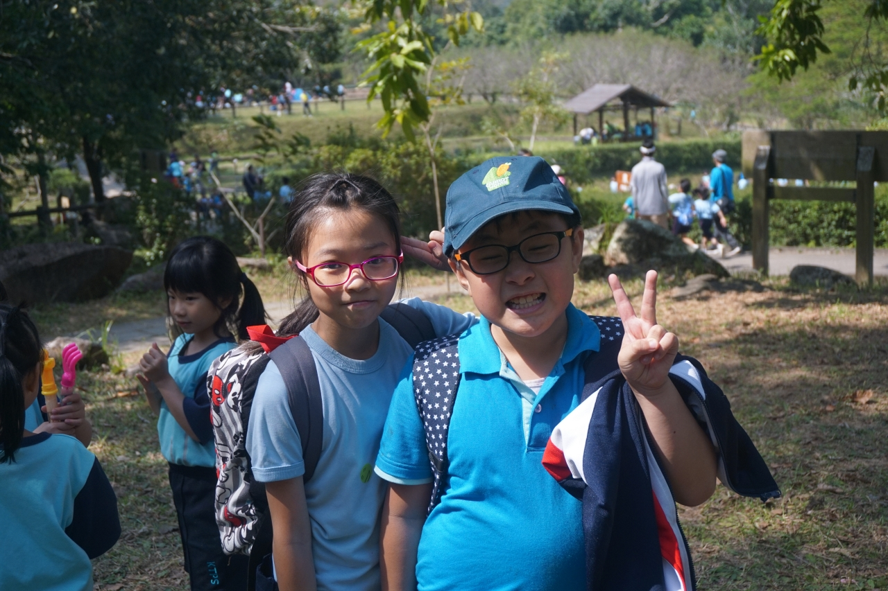 http://keito.school.hk/sites/default/files/dsc07554.jpg