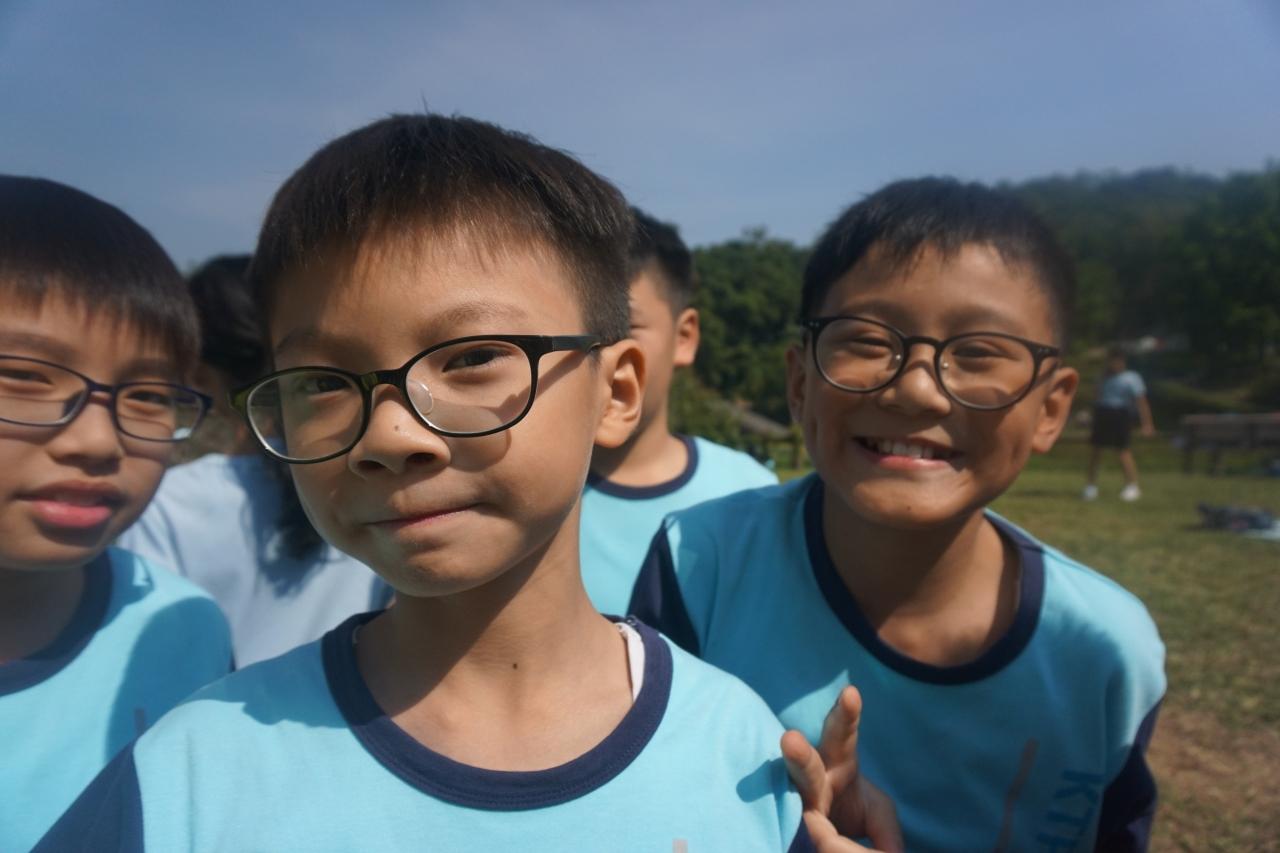 http://keito.school.hk/sites/default/files/dsc07582.jpg
