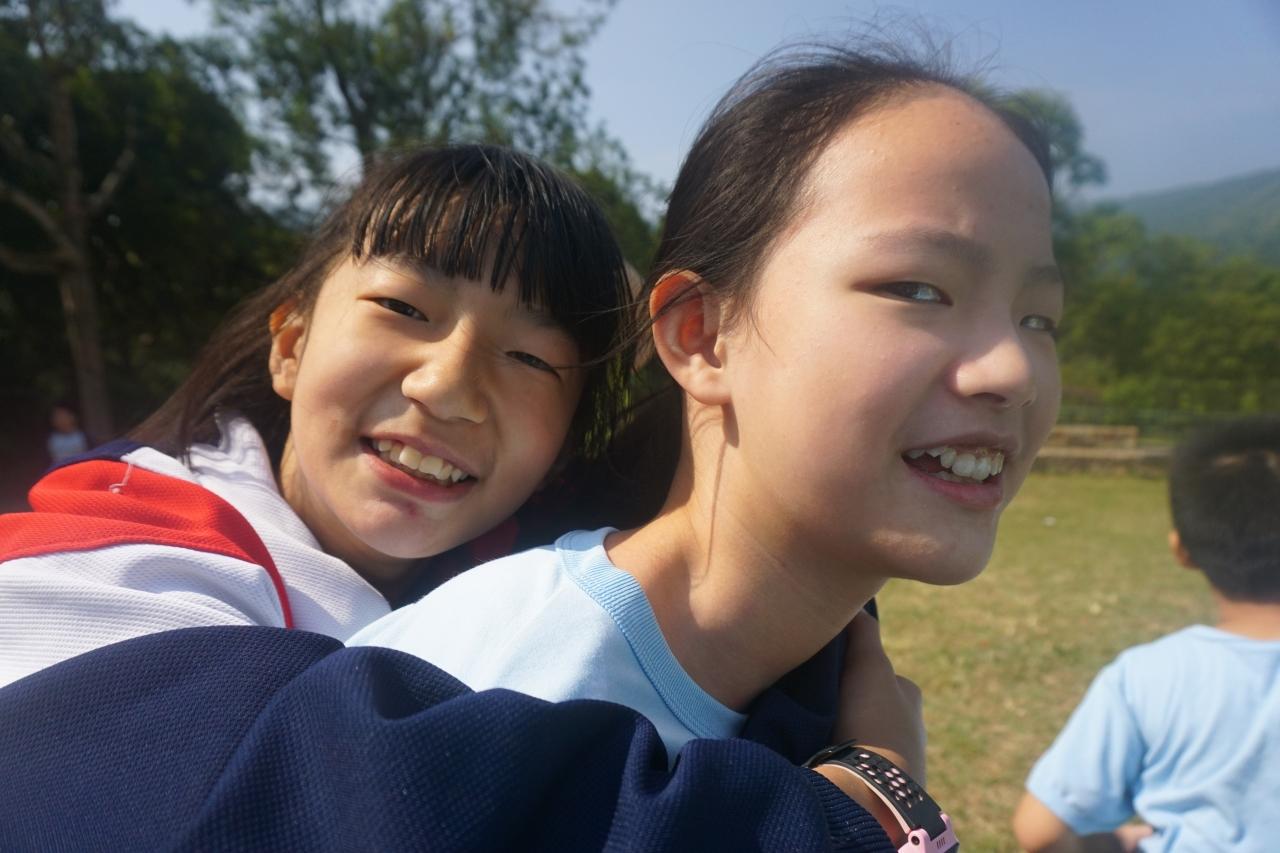 http://keito.school.hk/sites/default/files/dsc07583.jpg