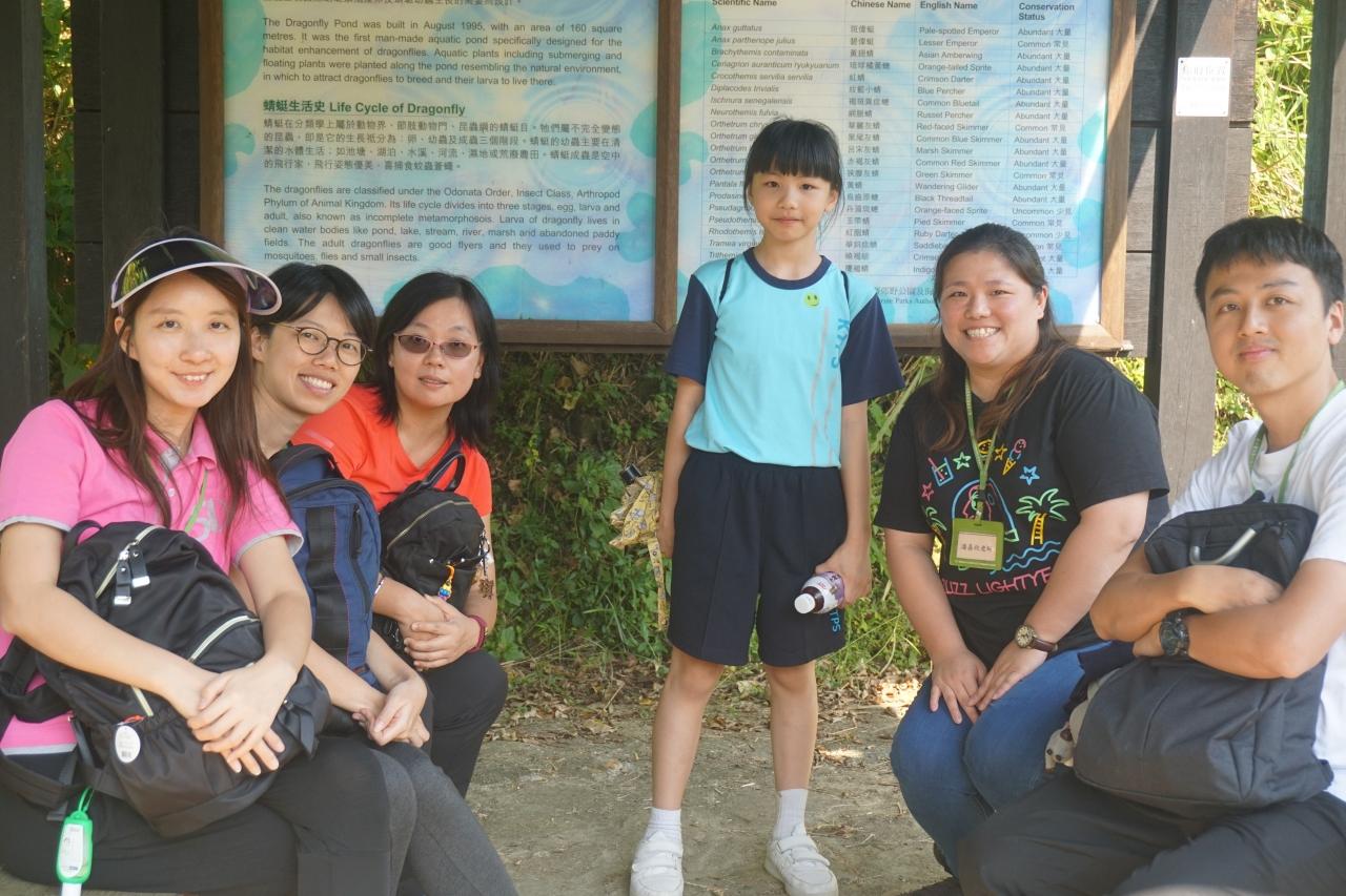 http://keito.school.hk/sites/default/files/dsc07585.jpg