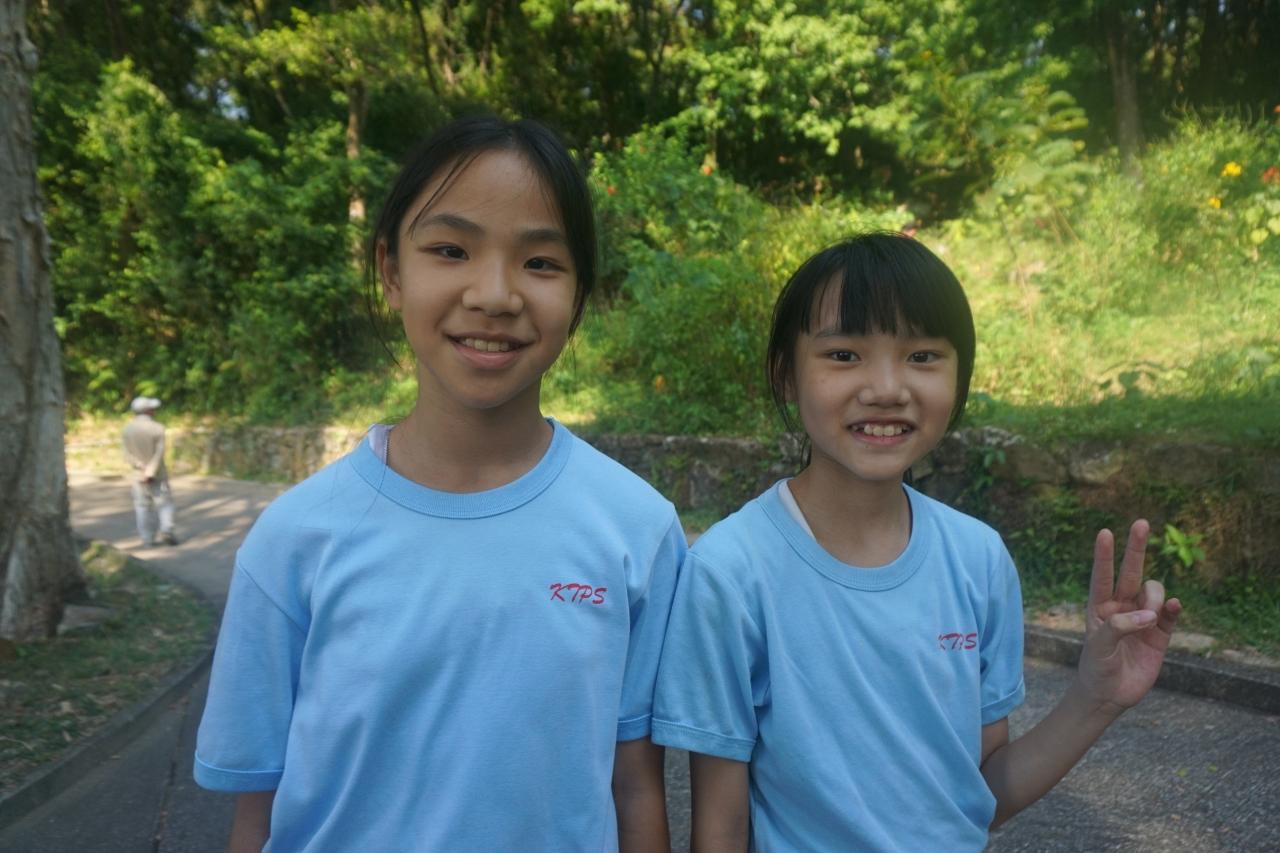 http://keito.school.hk/sites/default/files/dsc07590.jpg