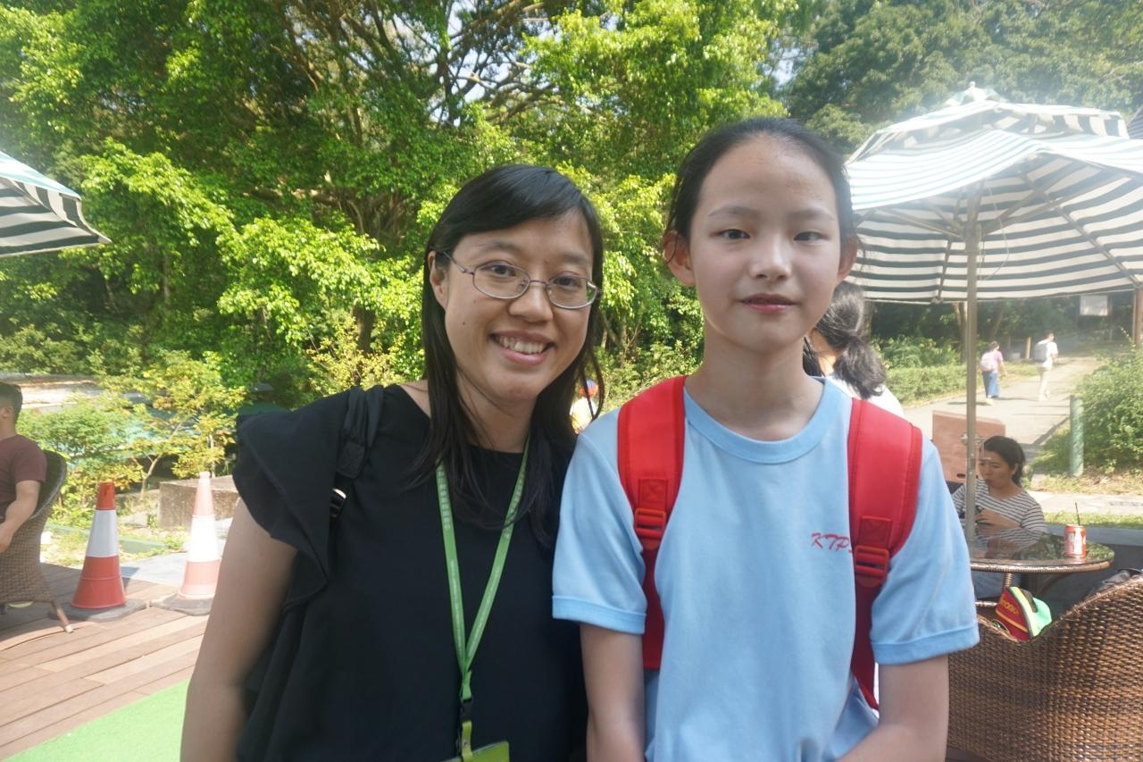 http://keito.school.hk/sites/default/files/dsc07591.jpg