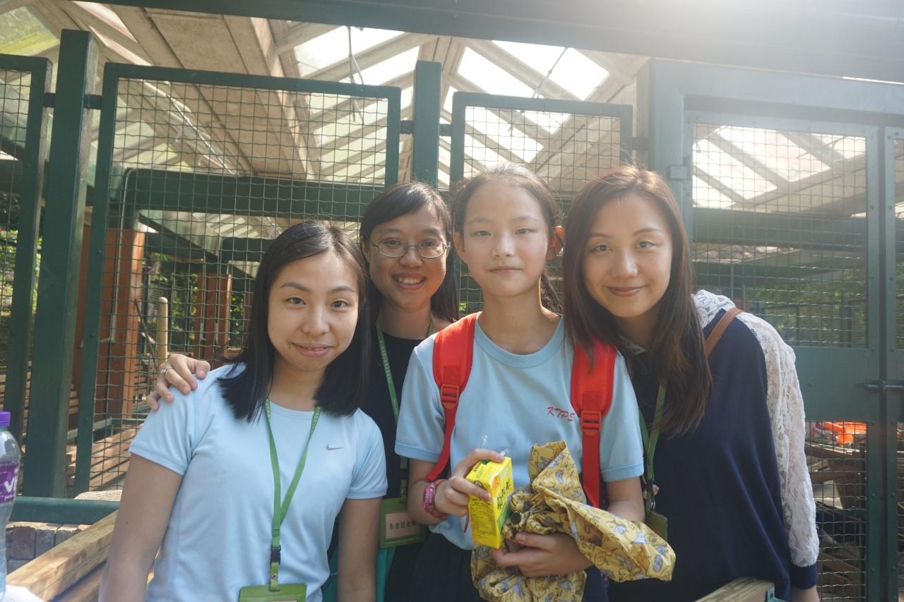 http://keito.school.hk/sites/default/files/dsc07594.jpg
