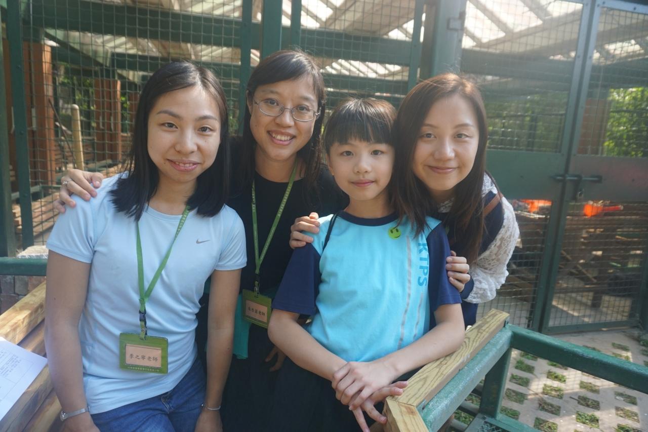 http://keito.school.hk/sites/default/files/dsc07595.jpg