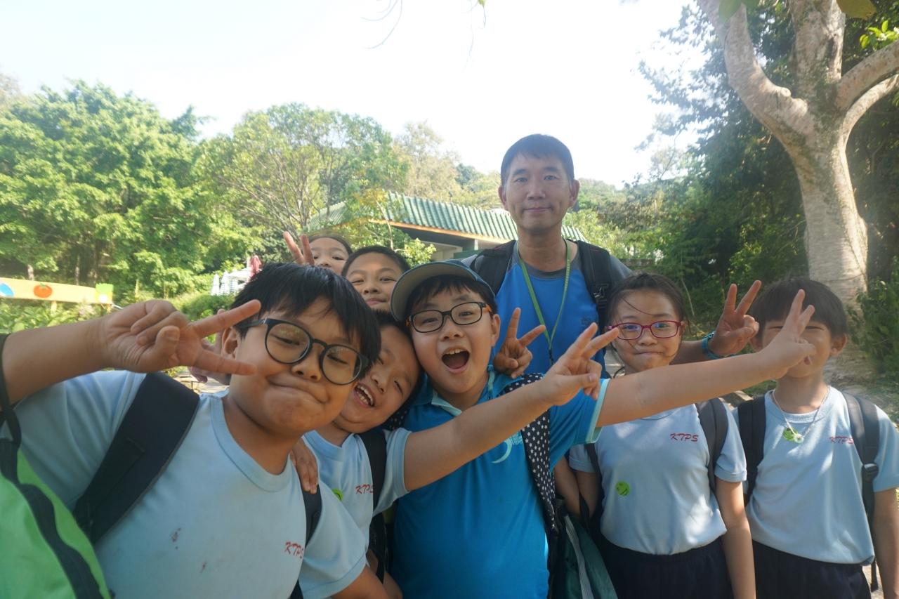 http://keito.school.hk/sites/default/files/dsc07598.jpg