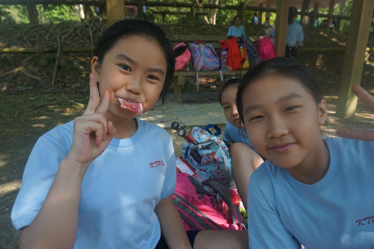 http://keito.school.hk/sites/default/files/dsc07599.jpg