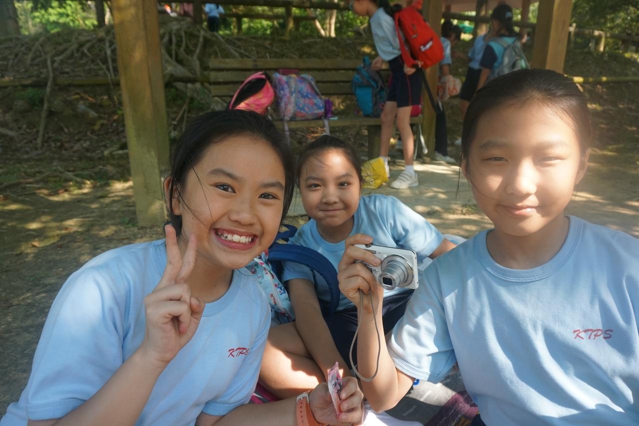 http://keito.school.hk/sites/default/files/dsc07600.jpg