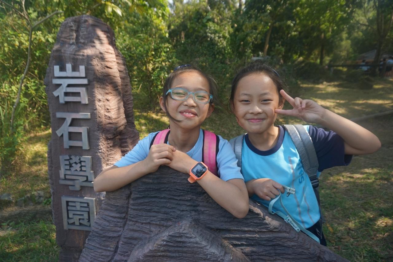 http://keito.school.hk/sites/default/files/dsc07604.jpg