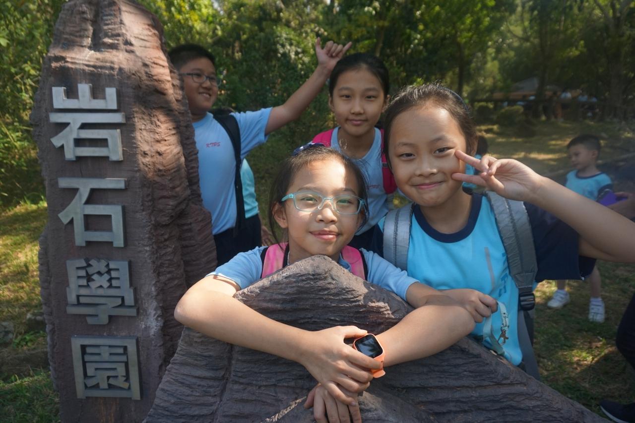 http://keito.school.hk/sites/default/files/dsc07605.jpg