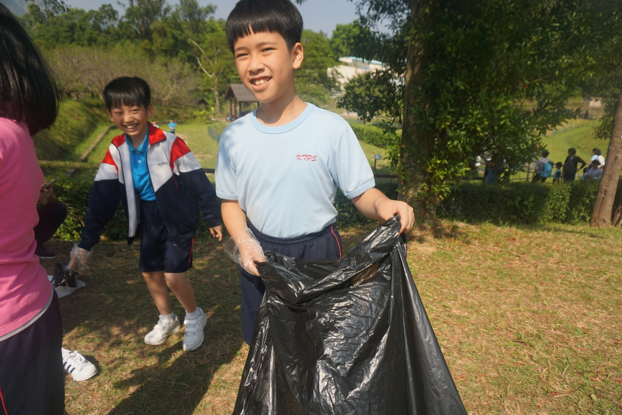 http://keito.school.hk/sites/default/files/dsc07621.jpg